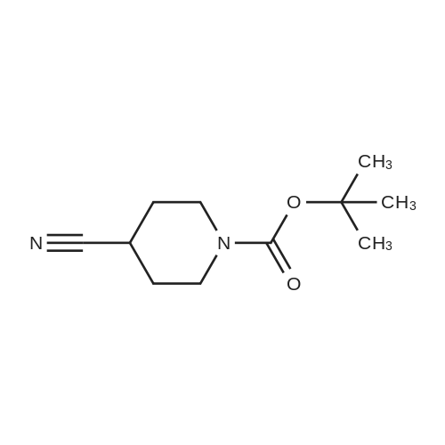 Chemical Structure| 91419-52-2