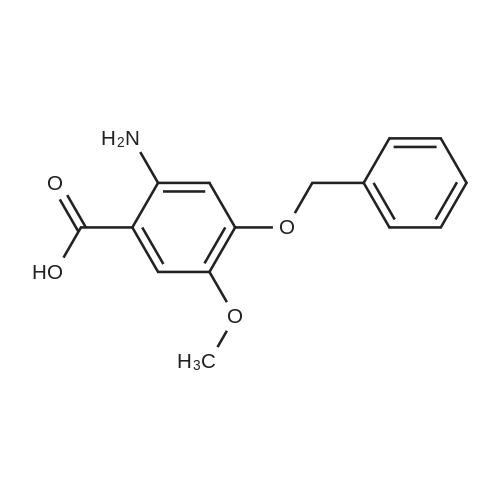 Chemical Structure| 155666-33-4