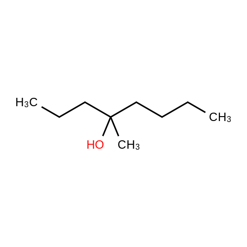 Chemical Structure| 23418-37-3