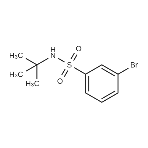 Chemical Structure| 308283-47-8