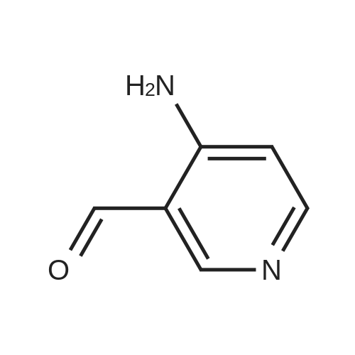 Chemical Structure| 42373-30-8