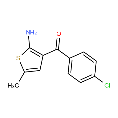Chemical Structure| 436093-32-2