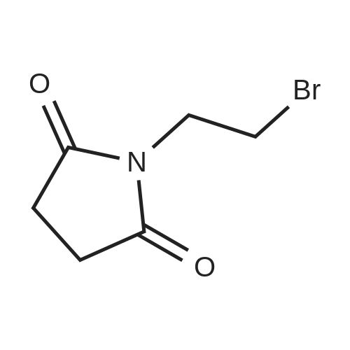 Chemical Structure  55943-72-1