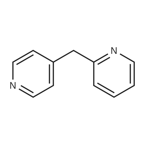 Chemical Structure| 78903-70-5