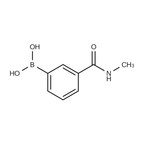 Chemical Structure| 832695-88-2
