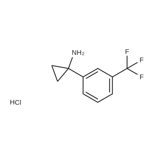 Chemical Structure| 1108698-58-3