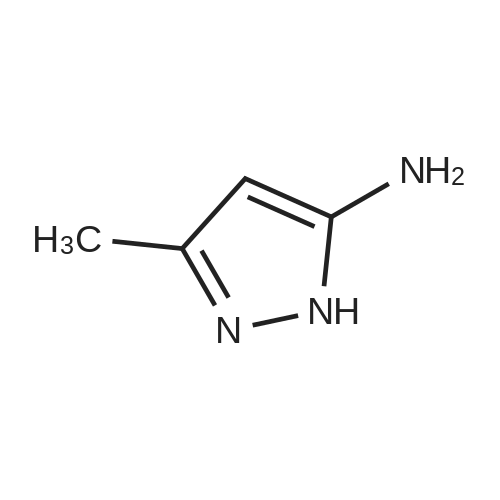 Chemical Structure| 113402-89-4