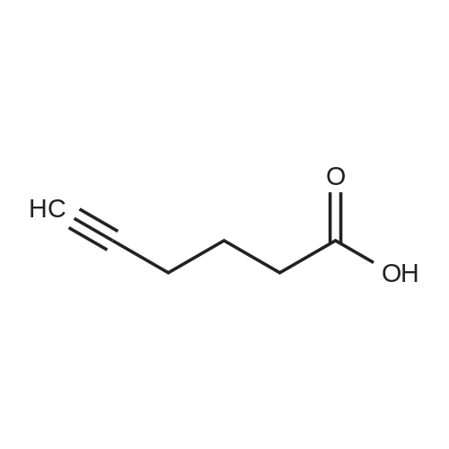 Chemical Structure| 53293-00-8