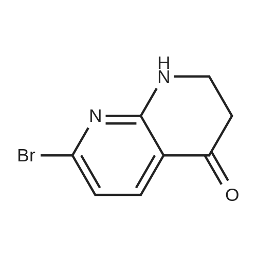 Chemical Structure| 64942-87-6
