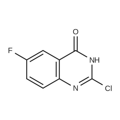 Chemical Structure| 769158-12-5