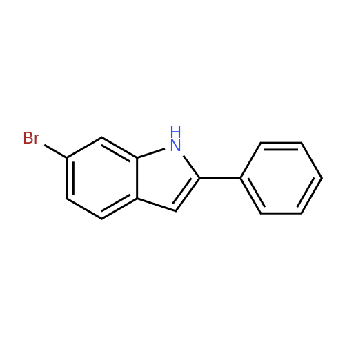 Chemical Structure| 77185-71-8