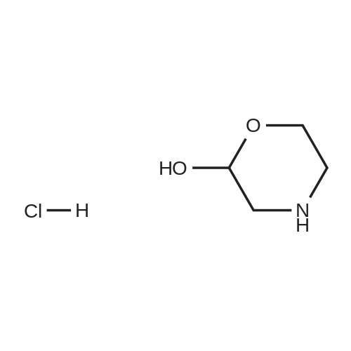 Chemical Structure| 79323-24-3