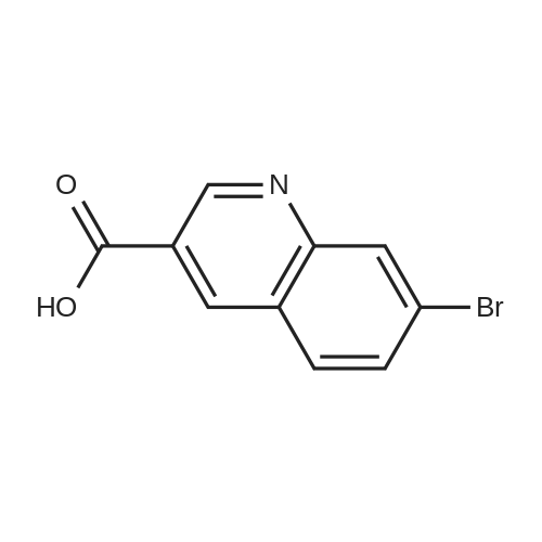 Chemical Structure| 892874-34-9