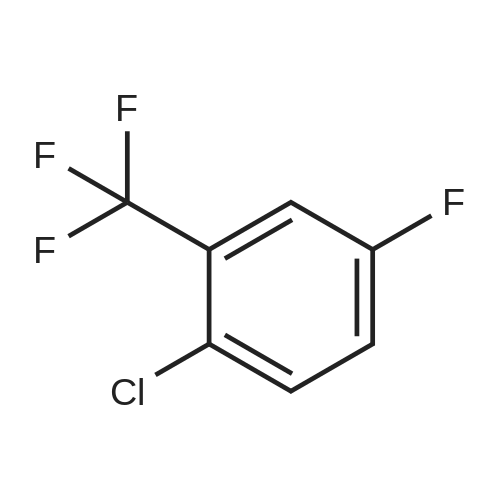 Chemical Structure  89634-75-3