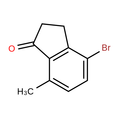 Chemical Structure| 90772-52-4