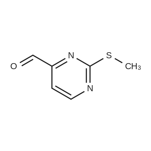 Chemical Structure  1074-68-6