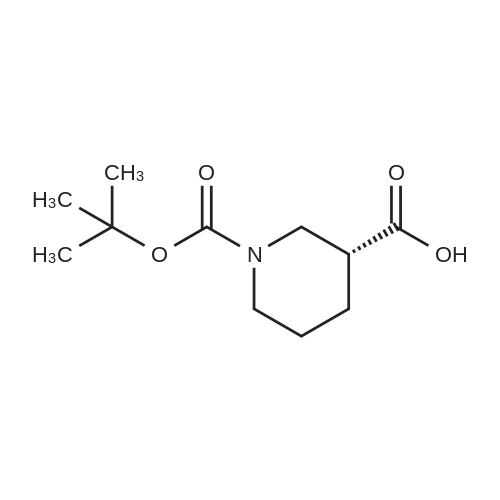 Chemical Structure| 163438-09-3