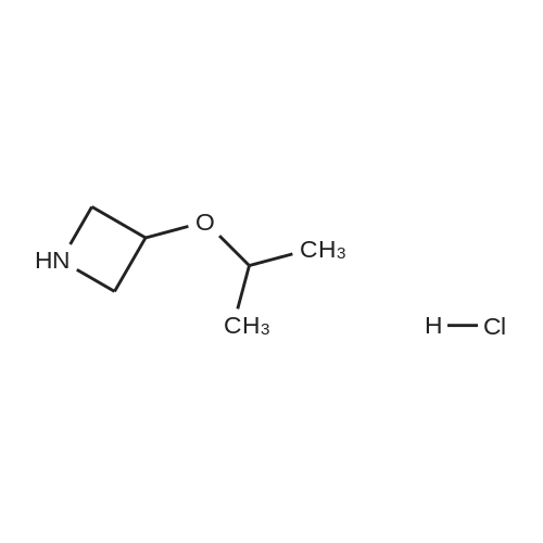 Chemical Structure| 871657-49-7