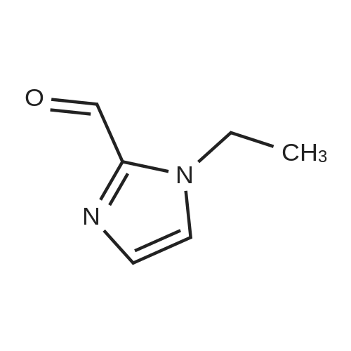 Chemical Structure| 111851-98-0