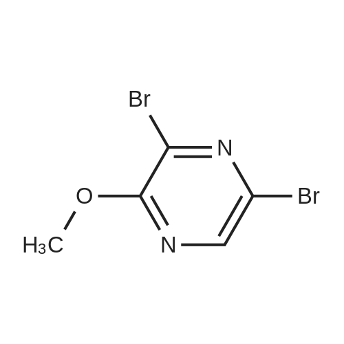 Chemical Structure| 1207853-31-3