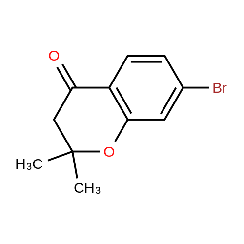 Chemical Structure| 130200-01-0