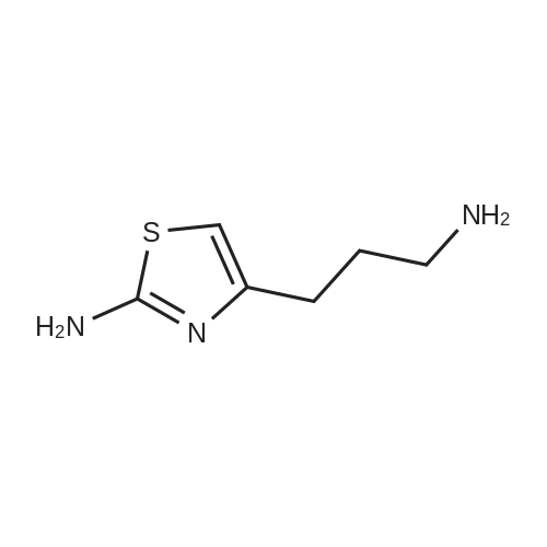 Chemical Structure| 136604-78-9