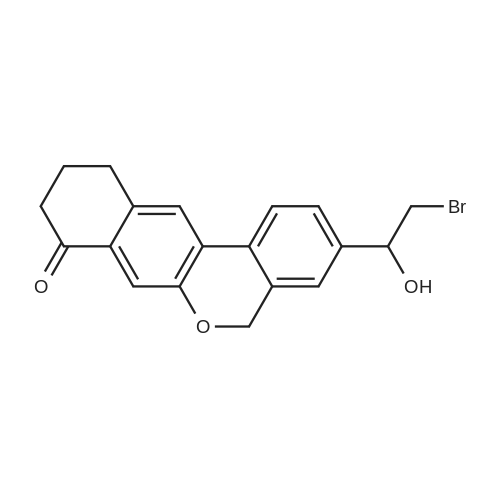Chemical Structure| 1378391-38-8