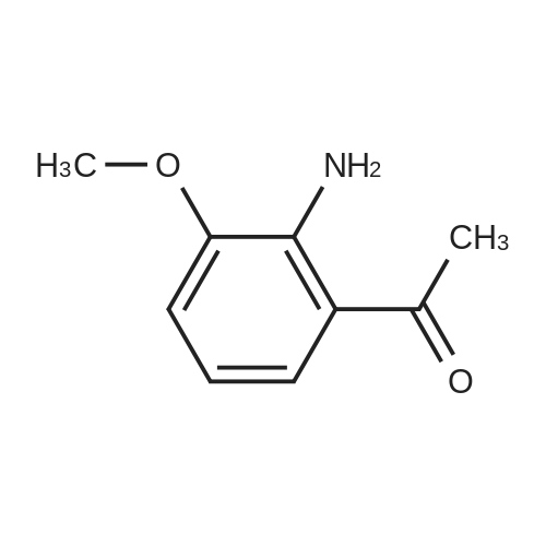 Chemical Structure| 42465-54-3