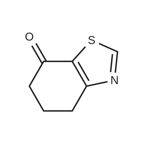 Chemical Structure| 935850-03-6