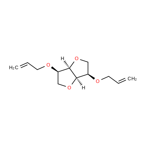Chemical Structure| 103536-97-6