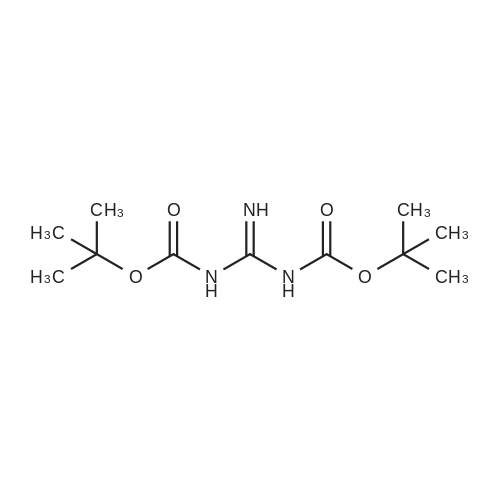 N,N'-Di-Boc-guanidine