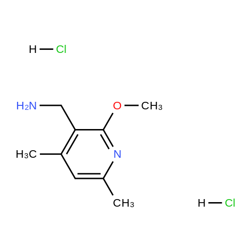 Chemical Structure| 1803571-47-2