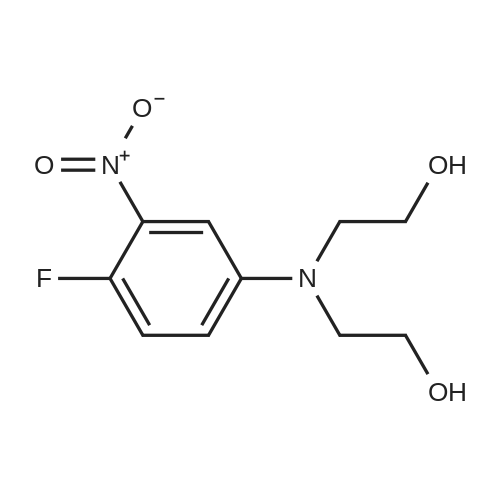 Chemical Structure  29705-38-2