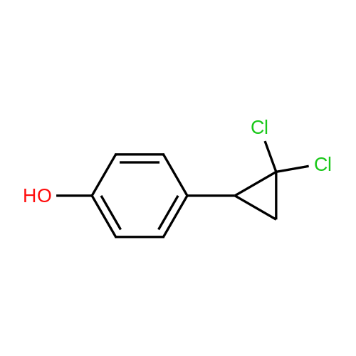 Chemical Structure| 52179-26-7