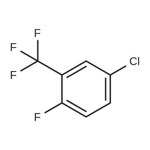 Chemical Structure  89634-74-2