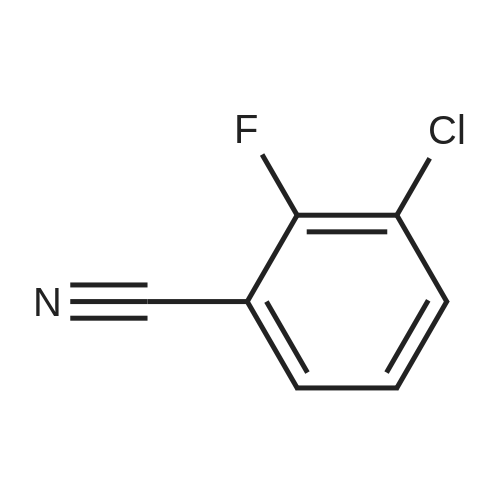 Chemical Structure| 94087-40-8