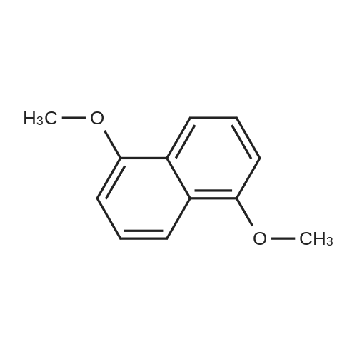Chemical Structure| 10075-63-5