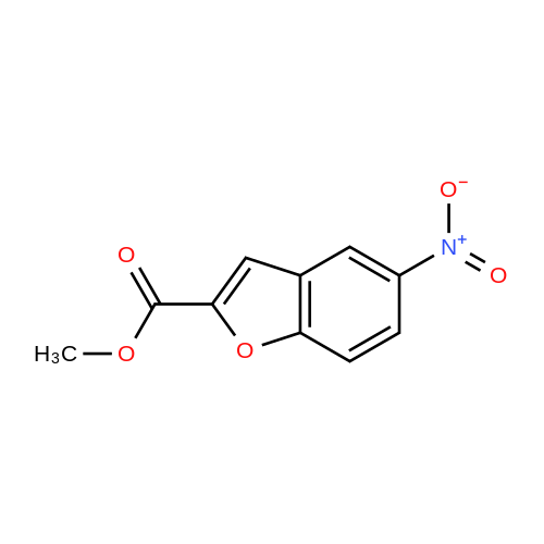 Chemical Structure| 104862-11-5