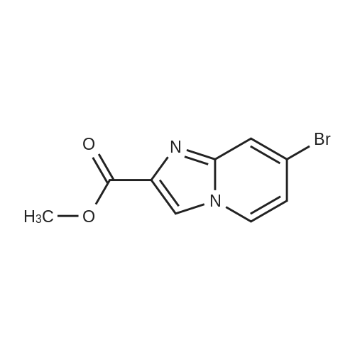 Chemical Structure| 1170024-19-7