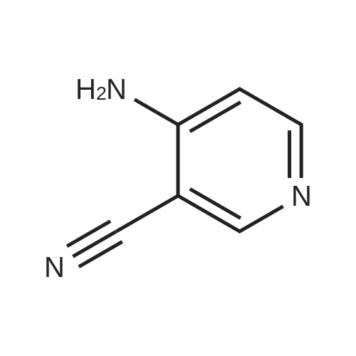 Chemical Structure| 15827-84-6
