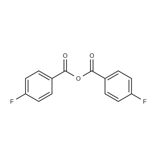 Chemical Structure| 25569-77-1