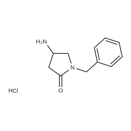 Chemical Structure| 478832-05-2