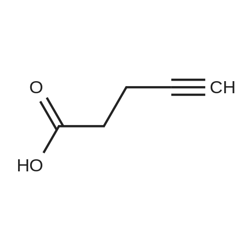 Chemical Structure| 6089-09-4