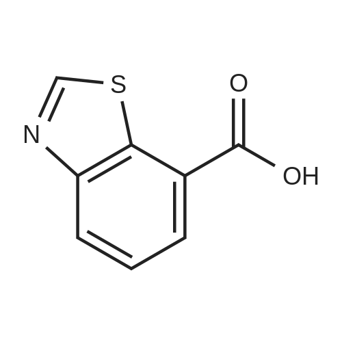 Chemical Structure| 677304-83-5