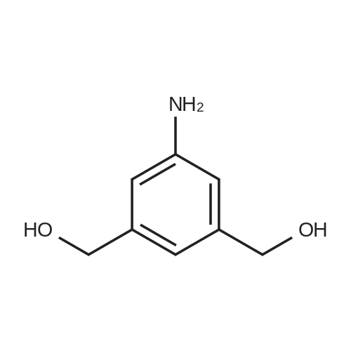 Chemical Structure| 71176-54-0