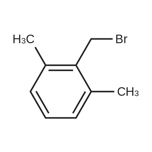 Chemical Structure| 83902-02-7