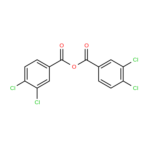 Chemical Structure| 86866-14-0