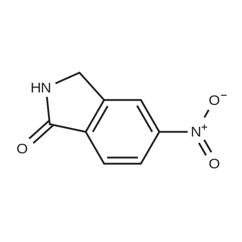 Chemical Structure| 876343-38-3