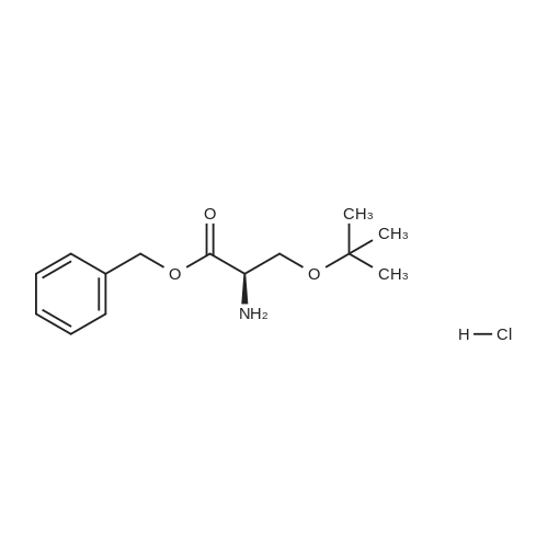 Chemical Structure| 1998701-25-9