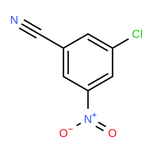 Chemical Structure| 34662-30-1